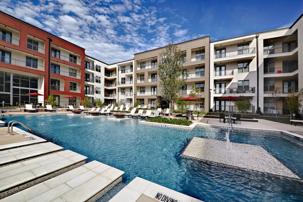 axis apartments for rent pool 2 houstonluxuryapartments