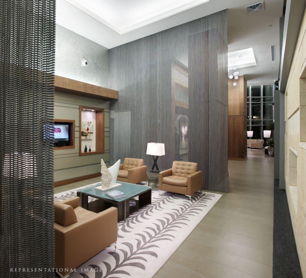Houston Luxury Apartments For Rent
