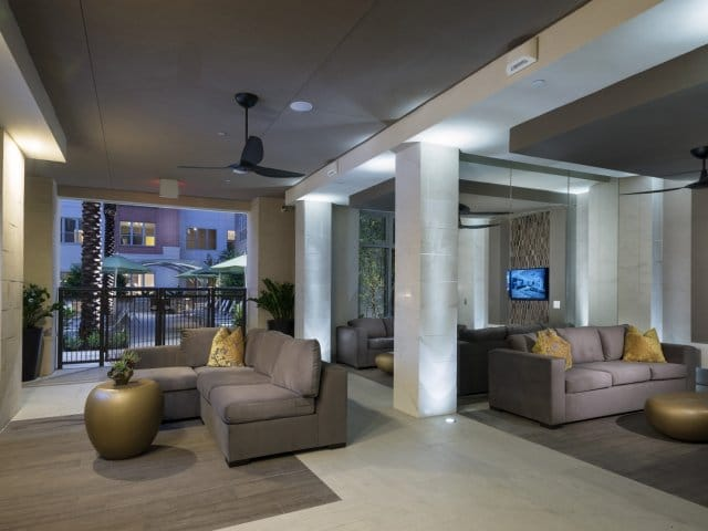 Privately Owned Apartments In Houston Tx