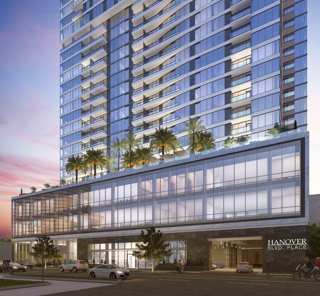 Current Houston Apartment Specials: Houston Luxury Apartments