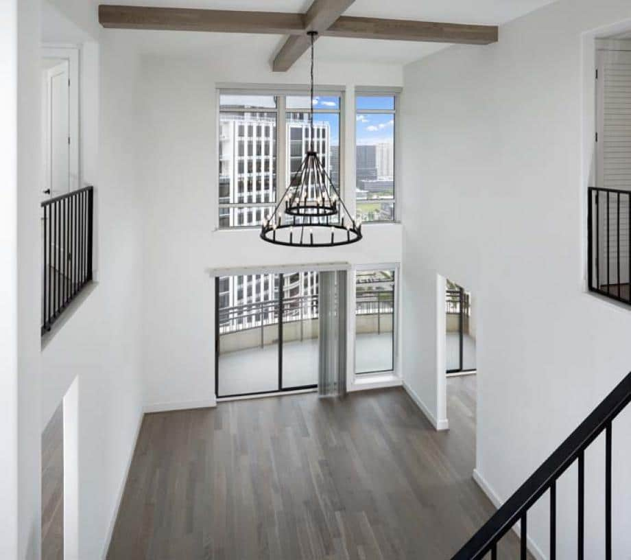 Apt Locator Houston: Houston Luxury Apartment Locators